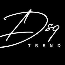 DSQ Trendz