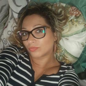 Petruta Stoica