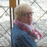 Marleen Duister