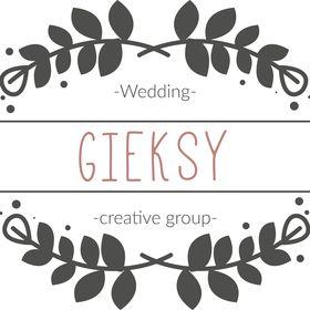 GIEKSY творческая группа