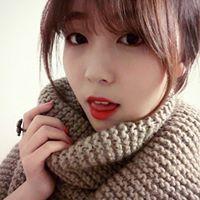 Yeoeun Chon