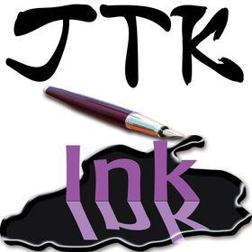 JTK Ink