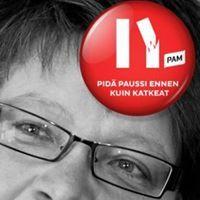 Riitta Seppänen