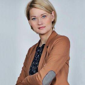Justyna Mysera