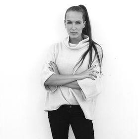 Janine Slaats