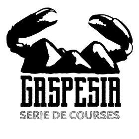 Série de courses Gaspesia