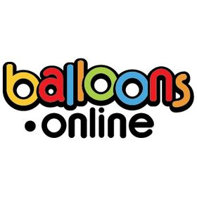 Balloons Online