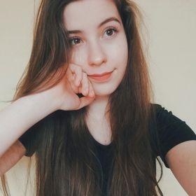 BrunetteGirl