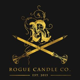 Rogue Candle Co