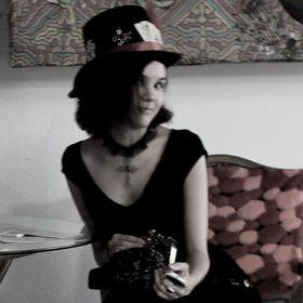 Karina Kerz