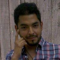 Abif Araya Jure