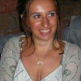 Anna Esposito