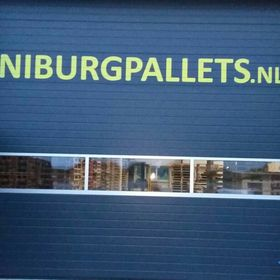 niburg pallets