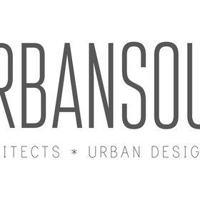 Urban Soup