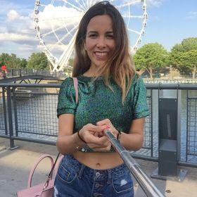 37168184b63 Daniela Ferrer (danyferff92) on Pinterest