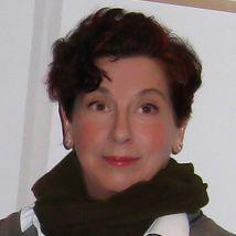 Lena Ghio