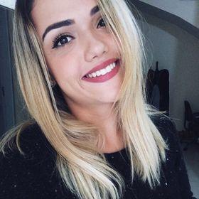 Taina Lopes
