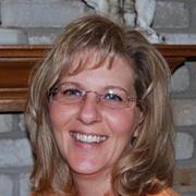 Deborah Farris