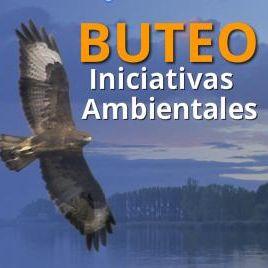 BUTEO Iniciativas Ambientales