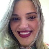 Joana Marinho