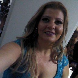 Marcilane Alves