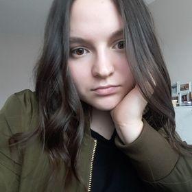 Ania Łuczak