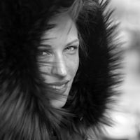 Sophia Seydel