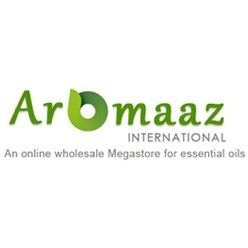 Aromaaz International ( Essential Oils )
