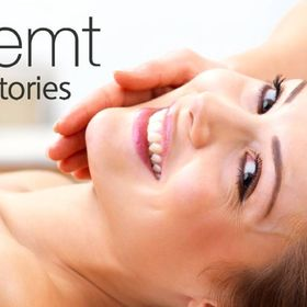 COSMETICE DR TEMT