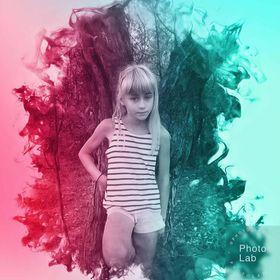 Dora Rus