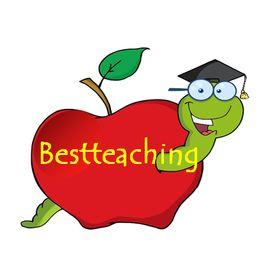 Bestteaching Teacher Resources