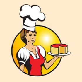 Mrs. Pose Cheesecakes