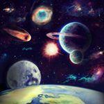 explorethegalaxy