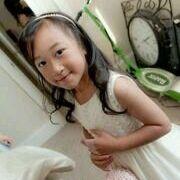 Gabby Cao