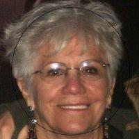 Barbara Yocom