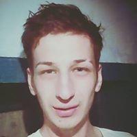 Cosmin Manea