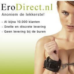 EroDirect.nl