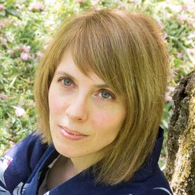 Andrea Hauser