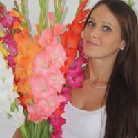 Mariana Bielikova