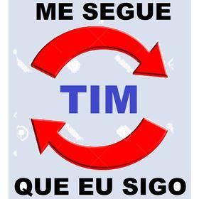 Tim Beta #Sdv Rafael