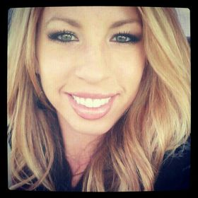 Breanna McDermott