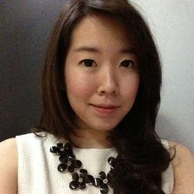 Yunita Yun
