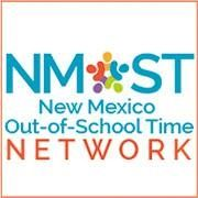 New Mexico Out-of-School Time Network