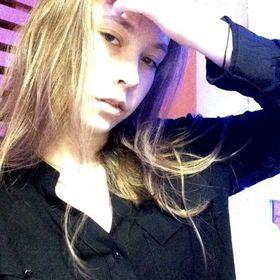 Ksenia Suvorova