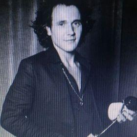 Henry Gijzen