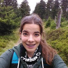 Sabina Andree