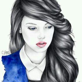 Emily Bistola