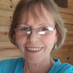 Nancy George High