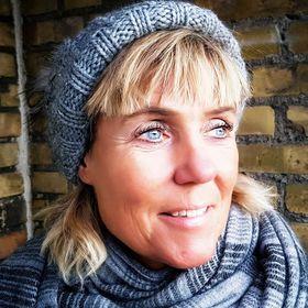 Connie Friis-Holst