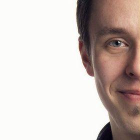 Mikko Puttonen